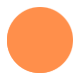 icona_scuole_orange