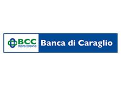 Banca di Credito cooperativo di Caraglio