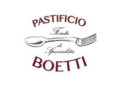 Pastificio Boetti