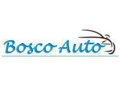Bosco Auto