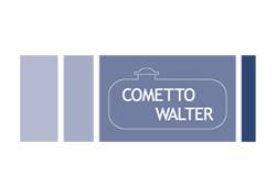 Cometto Walter