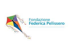 Fondazione Federica Pelissero