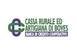 Cassa Rurale e Artigiana di Boves