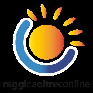 raggidaoltreconfine