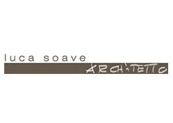 Luca Soave Architetto