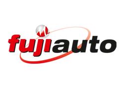 Fuji Auto