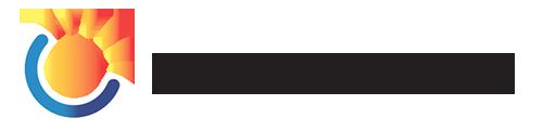 RAGGIDAOLTRECONFINE Logo